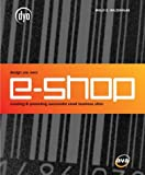 Design Your Own E-Shop: Creating & Promoting Successful Small Business Sites (Dyo)