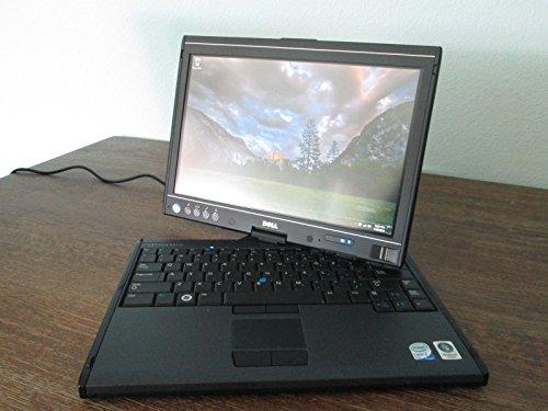Dell Latitude XT Tablet Battery
