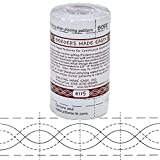 quilting borders made easy - Borders Made Easy Pantograph 26' of 2.25