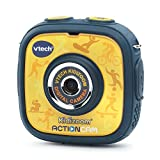 1-vtech-kidizoom-action-cam-yellow-black