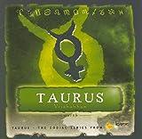 Taurus by Zodiac Series (2005-06-07)