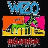 Wizo - W8ing 4 U