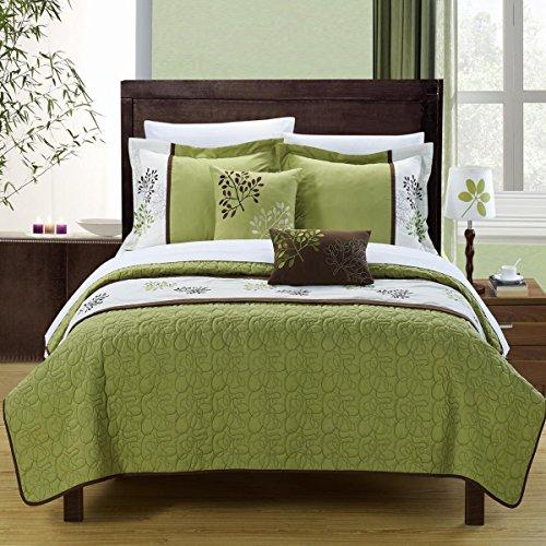 Aesthetic Bedding Set