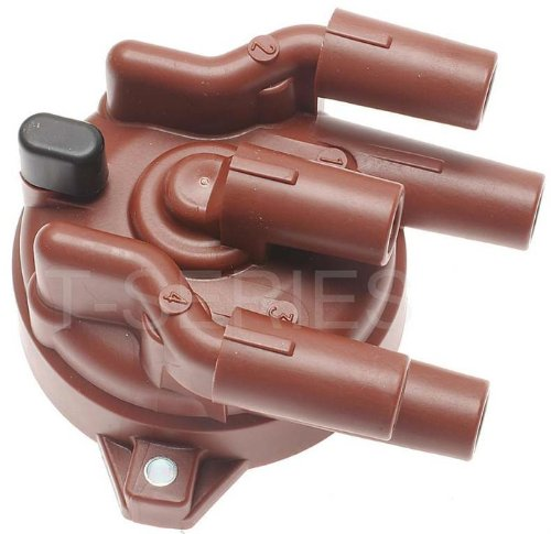 Standard Motor Products JH212T Distributor Cap