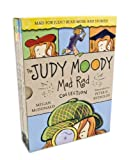 img - for Judy Moody: The Mad Rad Collection: Books 7-9 book / textbook / text book