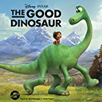 The Good Dinosaur | Disney Press