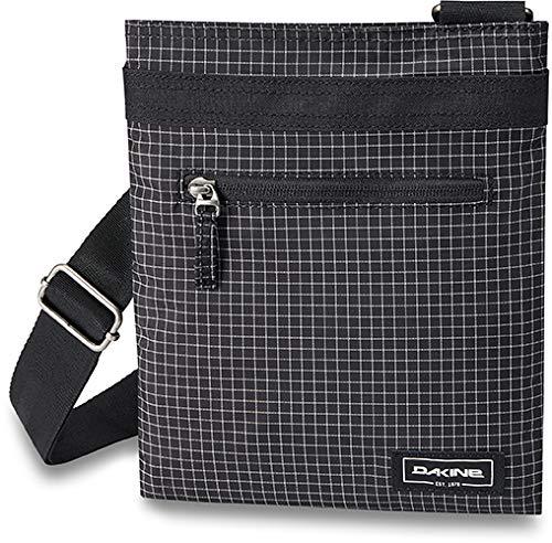 (Dakine Womens Jive Crossbody Handbag, Rincon, One Size )
