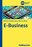E-Business, Mülder, Wilhelm and Mulder, Wilhelm, 317022655X