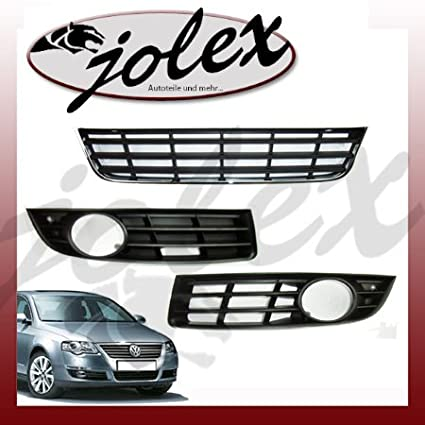 Jolex-Autoteile 85420324 Lü ftungsgitter Freier Hersteller