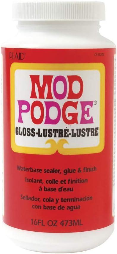 Image result for mod podge