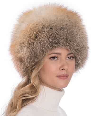 6054fbd4a Shopping Hats & Caps - Accessories - Women - Clothing, Shoes ...