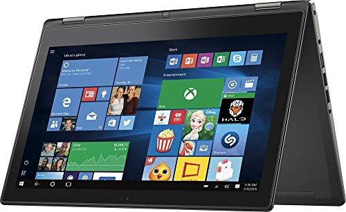 Dell Inspiron 13 7000 (i7347-7550S)