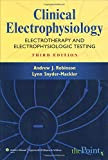 Clinical Electrophysiology: Electrotherapy and