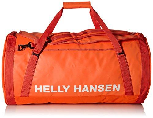 Helly Hansen Packable Duffel Bag - 5