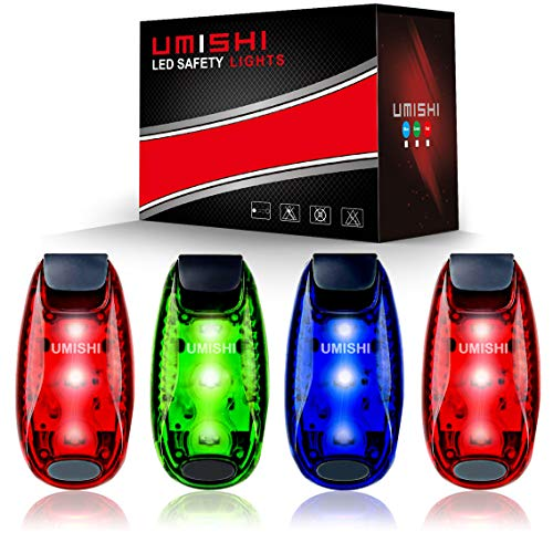 Bestselling Boating Strobe & Safety Lights
