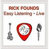 Easy Listening: Live