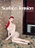 img - for Bosse Katharina: Surface Tension by Reinhold Misselbeck (2000-12-06) book / textbook / text book