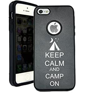 Tpu Fashionable Design Htc Rugged Case Cover For Iphone 5c New