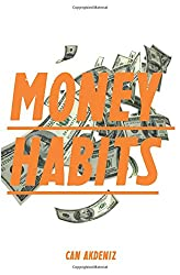 Money Habits: Small Life Changes That Can Make You Rich