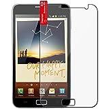 BONAMART ® 5 Clear LCD Screen Protector for SAMSUNG Galaxy Note N7000 i9220