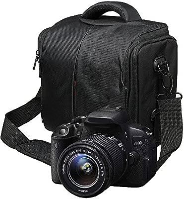 xhorizon Resistente al agua Messenger Bag bolsa de viaje con la ...