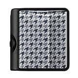 Olympus V6540044W000 Premium Grip MCG-3PR Gray Check (Gray)