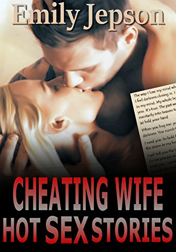 Erotica true story my cheating wife