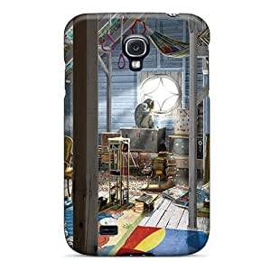 New Diy Design Rise Of The Planet Of The Apes Artwork For Galaxy S4 Cases Comfortable For Lovers And Friends For Christmas Gifts