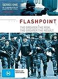 Flashpoint Series 1 | 4 Discs | NON-USA Format | PAL | Region 4 Import - Australia
