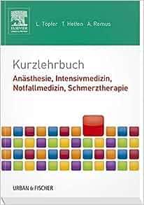 download Business Etikette in Europa: Stilsicher auftreten, Umgangsformen