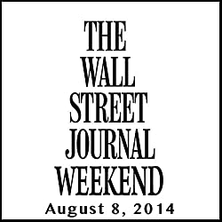 Weekend Journal 08-08-2014
