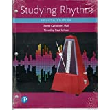 Studying Rhythm (What's New in Music)