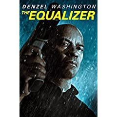 THE EQUALIZER Starring Denzel Washington Debuts on 4K Ultra HD July 10 from Sony Pictures