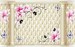 Print.ElMosekarFoam Wallpaper 270 centimeters x 300 centimeters , 2725613618531