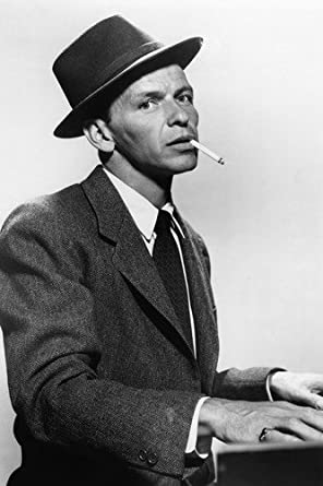 Image result for young frank sinatra
