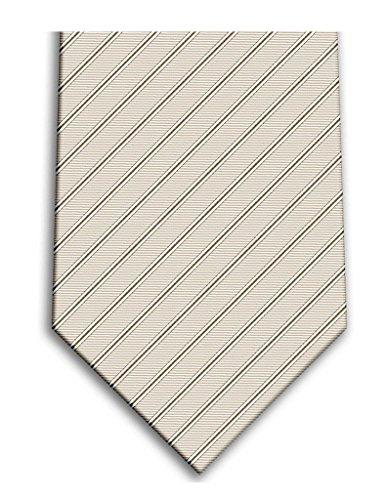 KissTies-Mens-Solid-Satin-Tie-Pure-Color-Necktie-Wedding-Ties-Gift-Box
