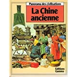 vignette de 'La Chine ancienne (Robert Knox)'