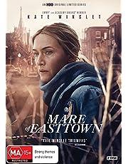 Mare Of Easttown: Season 1 (DVD)