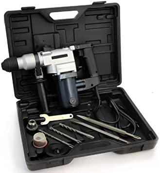 Voyager Tools VOY-145350 featured image 1
