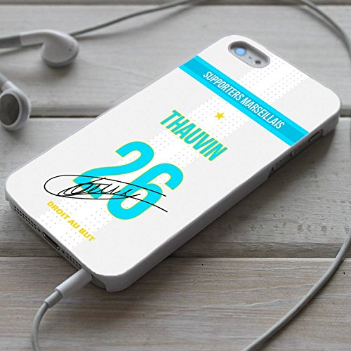 iphone 6 coque thauvin