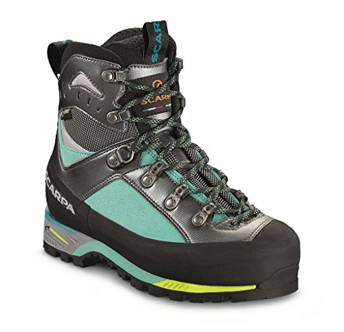 Blue Women 0 Gtx Scarpa Eu 38 Green Triolet IT00wx