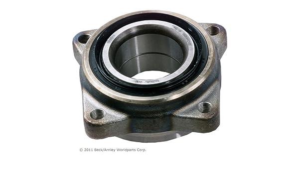 Beck Arnley 051-4108 Bearing