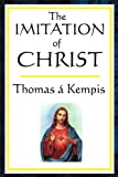 The Imitation of Christ, Thomas à Kempis, 1604593377