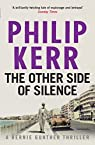 The Other Side of Silence par Kerr
