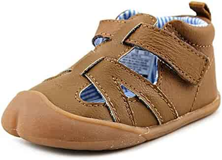 c4d8039d2395f Shopping 2 - Carter's - Sandals - Shoes - Baby Boys - Baby ...