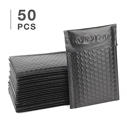 000 4x8 Self Seal - 7