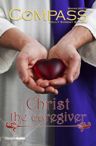 christ-the-caregiver-compass