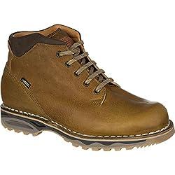 Zamberlan Pejo NW GTX Waterproof Hiking Boots