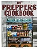 The Preppers Cookbook, Jacob Palmar, 149449020X