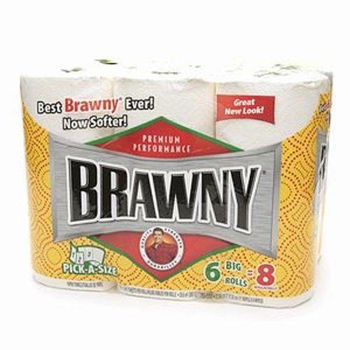 brawny-paper-towels-pick-a-size-big-roll-6-ea